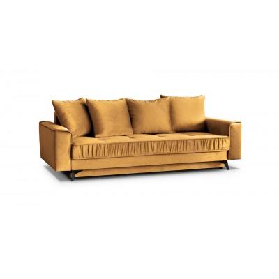 Sofa - lova Paris Ginger