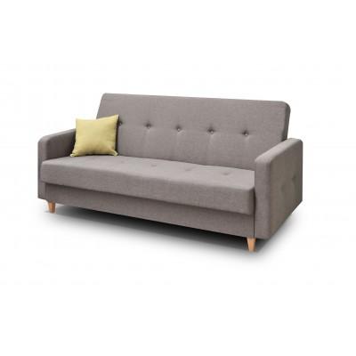 Sofa - lova Rio
