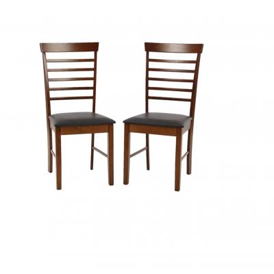 Dviejų kėdžių komplektas Flannagan