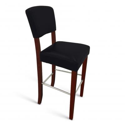Baro kėdė Masetto