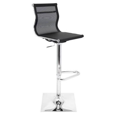 Baro kėdė Emmaline