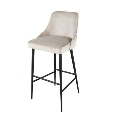 Baro kėdė Orillia