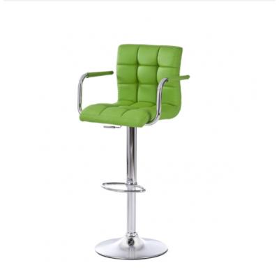 Baro kėdė Fitzg