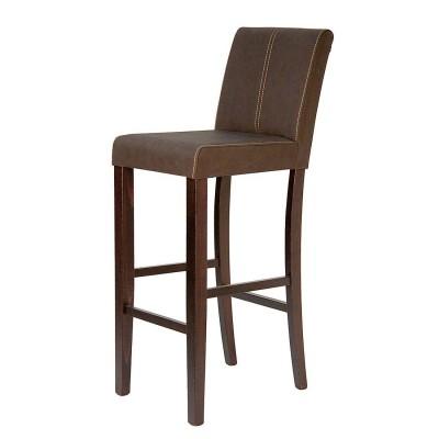 Baro kėdė Arik