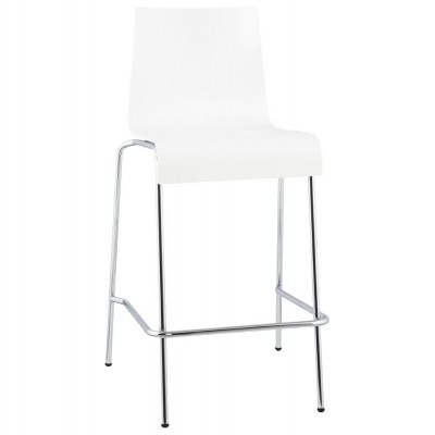 Baro kėdė Cobe