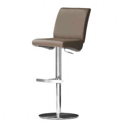 Baro kėdė Hoover