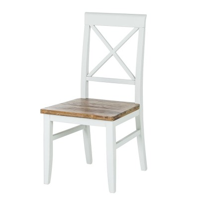 Dviejų kėdžių komplektas Rieu
