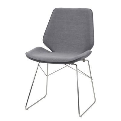 Dviejų kėdžių komplektas Tove III
