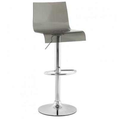Baro kėdė Plexi
