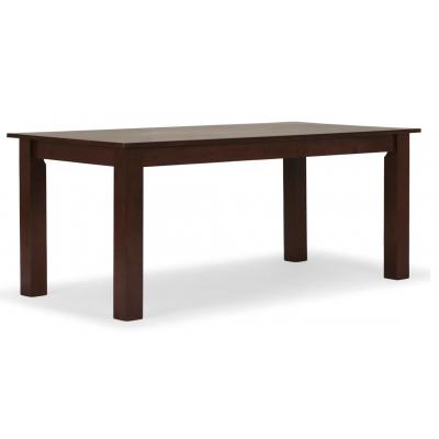Valgomojo stalas Bologna