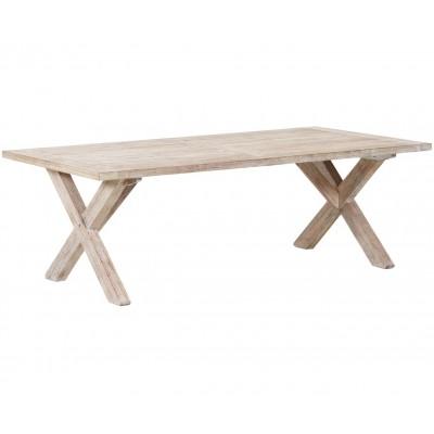 Valgomojo stalas Arizona