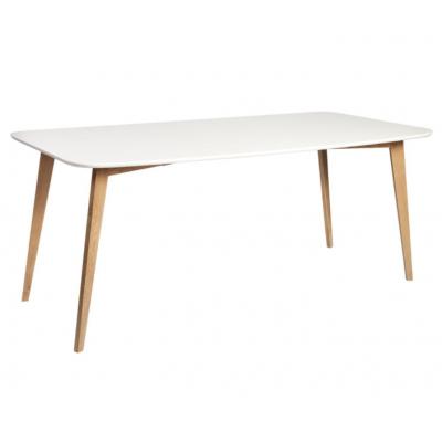 Valgomojo stalas Arild