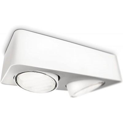 Lubinis šviestuvas EcoMoods M