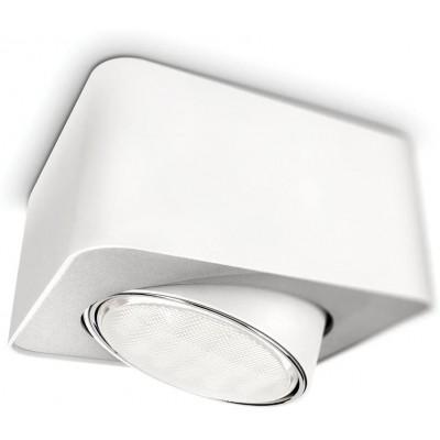 Lubinis šviestuvas EcoMoods S