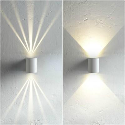 Sieninis šviestuvas Canto