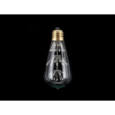 Lemputė Bulb 14,7 cm