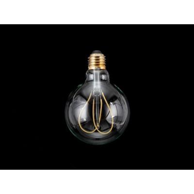 Lemputė Bulb 16,5 cm